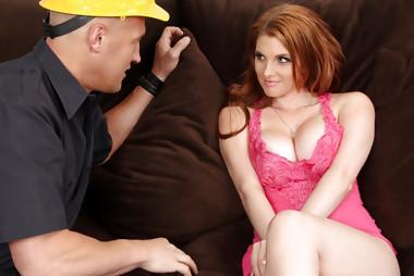 Sexy chuchi.blogspot.com