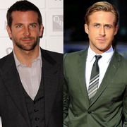 Bradley Cooper Ryan Gosling Bradley Cooper Thinks Sexiest Man Title Should Have Been Given to Ryan Gosling