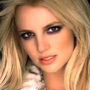 Britney_spears_250809.jpg