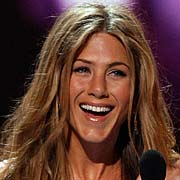Jennifer-Aniston-240909.jpg
