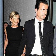 Jennifer-Aniston-Justin-Theroux.jpg