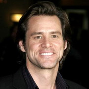"Jim Carrey Jim Carrey Won't Make ""Dumb and Dumber To"""