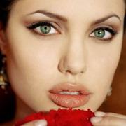 Jolie.jpg