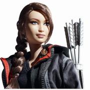 Katniss-Everdeen-Doll.jpg