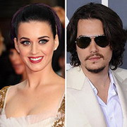 Katy-Perry_John-Mayer.jpg