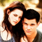 Kristen-Stewart-Taylor-Lautner.jpg