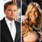 Leonardo-DiCaprio-Erin-Heatherton.jpg