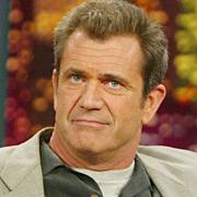 Mel-Gibson-271009.jpg