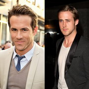 Ryan-Reynolds-Ryan-Gosling.jpg