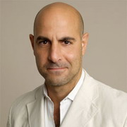 Stanley Tucci Stanley Tucci Is Officially Off the Market!
