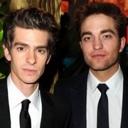 andrew-garfield-robert-pattinson.jpg