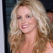 ... Spears has requested a nude photo of late Princess Diana backstage while ...
