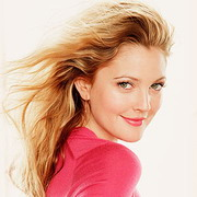 drew barrymore 1957 Drew Barrymore Wants to Convert to Judaism