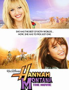 hannah_montana_the_movie.jpg