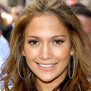 jennifer lopez 1739 Jennifer Lopez Lost Her Temper over Weight Comments