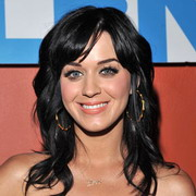 katy perry 49593 Katy Perry Will Have a Personal Record Label