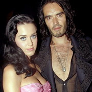 katy-perry_russell-brand.jpg