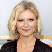kirsten dunst Kirsten Dunst Is Getting Married