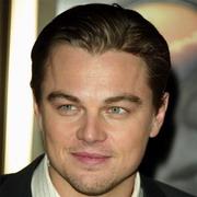 leonardo dicaprio 3802 Leonardo DiCaprio   The Hardest Working Actor in Hollywood