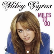miley-cyrus-miles-to-go.jpg
