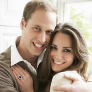 prince-william-kate-middleton.jpg