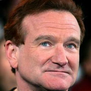 robin williams Robin Williams Gets Married for the Third Time