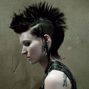 rooney-mara-girl-with-the-dragon-tattoo.jpg