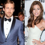 ryan gosling eva mendes 78731 Eva Mendes Wants to Get Serious with Ryan Gosling