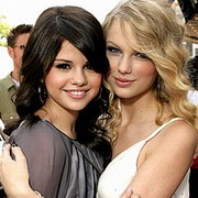 selena-gomez-and-taylor-swift.jpg