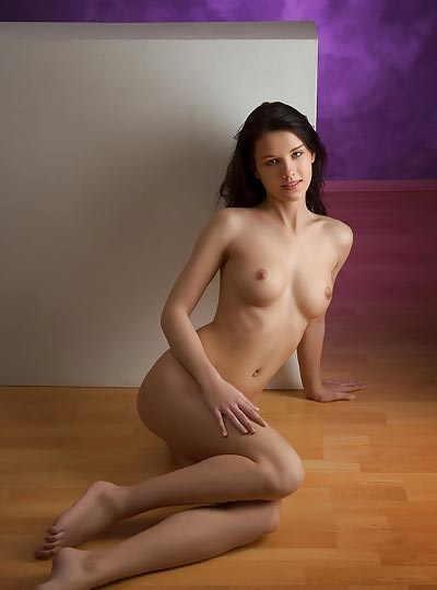 Phrase... What mona femjoy nude model can help