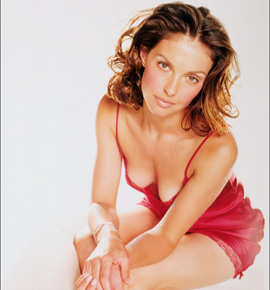 Nude Celebs Shots of Ashley Judd