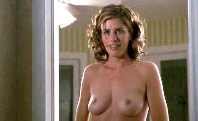 Scandal Sex Tapes of Amanda Peet