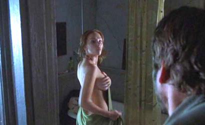 Scandal Sex Tapes of Scarlett Johansson