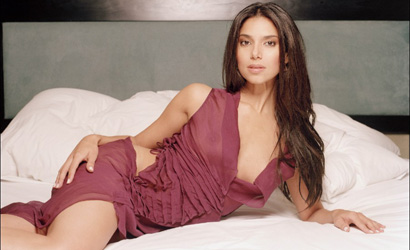 Scandal Sex Tapes of Roselyn Sanchez