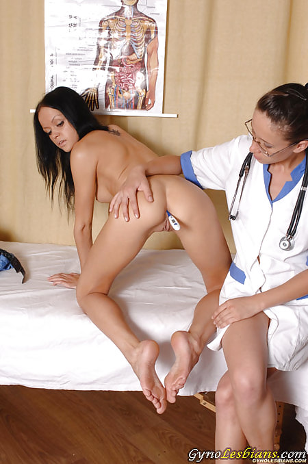 The size anal medication insertion attractively filipina