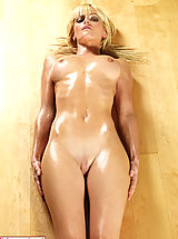 Pussy, Hegre Art, Blonde Jane is all lubed up and waiting for you