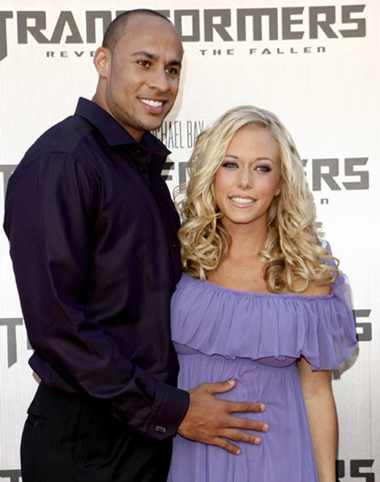 kendra-pregnant.jpg
