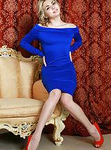 Secretary, Rigacia