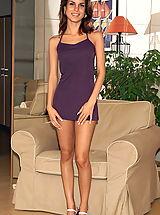 Secretary, Nella 01 teen pussy wet vagina girls pussy pics