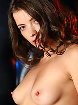 Big Nipples, Avril C: