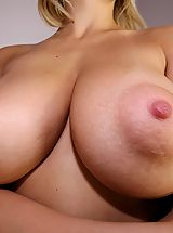 Big Nipples, Mandie2 from Mikes Apartment