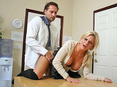 Domestic discipline wife spank video