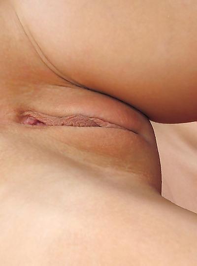 Spring break sex orgasm