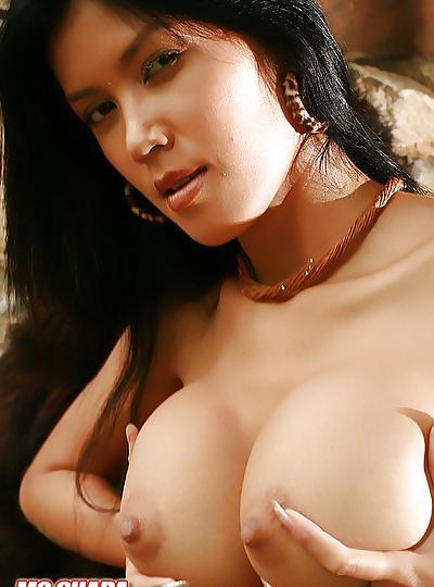 Thai Cuties
