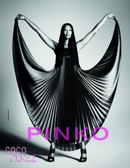 naomi-campbell-for-pinko-spring-2012.jpg