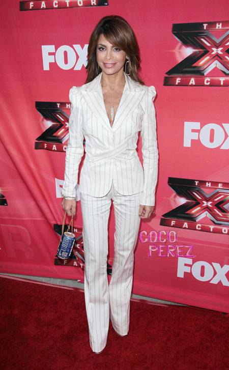paula-abdul-pepsi-can-purse-x-factor-press-conference-1.jpg