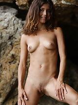 Public Nudity, Puteda