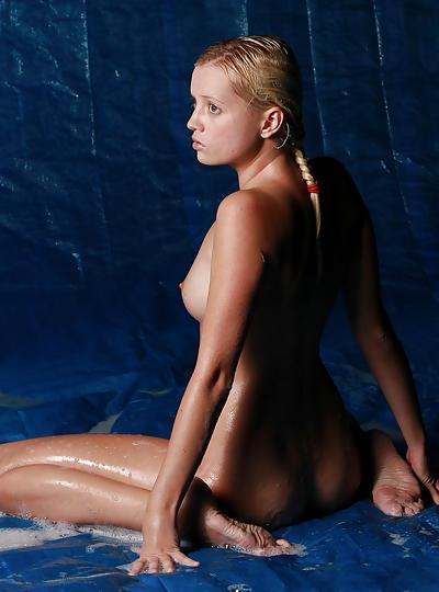 David Nudes