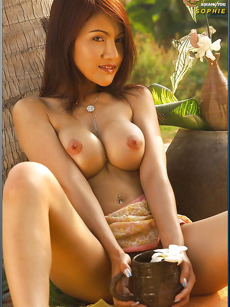 The most stunning asian naked girls erotica site is back with