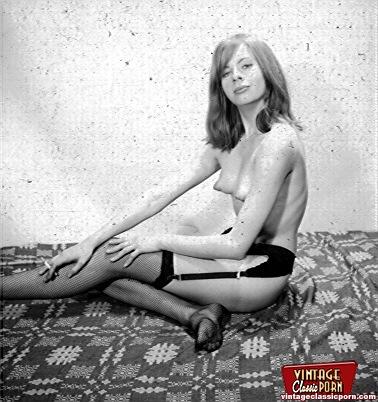 Adrianne curry nude sex